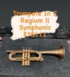 Regium ll Symphonic