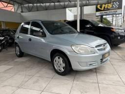 Título do anúncio: Chevrolet Celta Spirit/ LT 1.0 8V