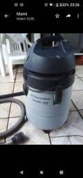 Aspirador de pó Eletrolux A20  220w