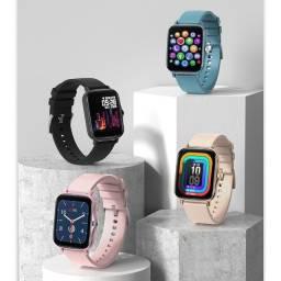 ColMi P8 PlusRelógio Smartwatch - Varias Cores