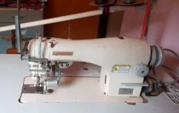 Maquina industrial para tapetes frufru