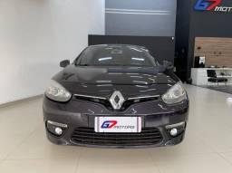 Título do anúncio: Renault Fluence 2.0 Dynamique 2015/16 Automatico