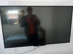 TV AOC 43