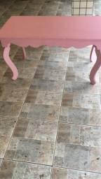 Mesa para decoração de festa R$ 150,00 cada