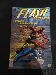 Hq Flash !!!!