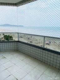 Título do anúncio: Oportunidade! 4 dorm/ suítes vista mar panoramica mobiliado