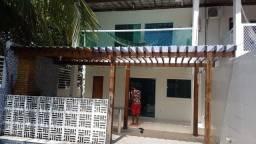 FA22 Duplex em Tamandaré