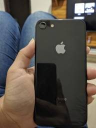 iPhone 8 64gigas