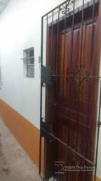 Apartamento para alugar com 1 dormitórios em Umarizal, Belém cod:6916