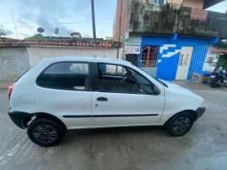Título do anúncio: Fiat palio 2006