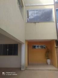 Título do anúncio: Casa Triplex para venda possui 160 metros quadrados com 3 quartos em Atlântica - Rio das O