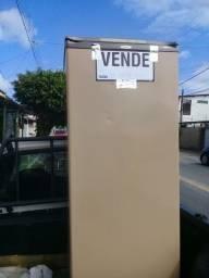 Vendo geladeira consul 300lt toda original de fábrica