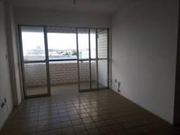 Apartamento em Jardim Atlântico, Olinda/PE de 115m² 3 quartos à venda por R$ 400.000,00