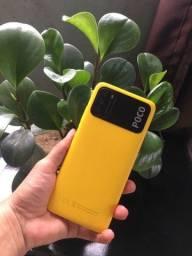 Xiaomi poco  m3  64 gb