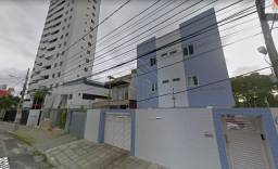 Título do anúncio: Apartamento para alugar com 2 dormitórios em Aeroclube, Joao pessoa cod:L103