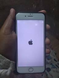 Vendo iphone 6 128 gb