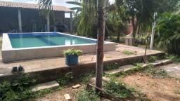 Casa na Itaitinga zap 70 mil