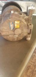 Compressor cerato 2012 1.6