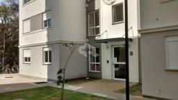Apartamento à venda com 2 dormitórios em Agronomia, Porto alegre cod:9912724