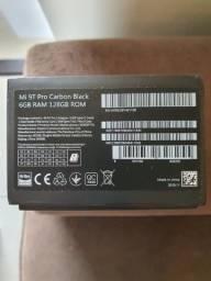 Xiaomi Mi 9T Pro Dual sim 128 GB Preto-carvão 6 GB ram