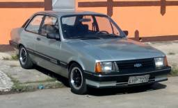 Chevette sle 87 88