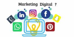 Profissional em Marketing Digital