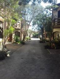 Casa Duplex 3 qts Recanto Rio das Ostras Oportunidade
