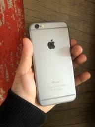 iPhone 6 64gb LEIA