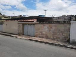 Casa em Vila Da Inabi, Camaragibe/PE de 160m² 3 quartos à venda por R$ 320.000,00