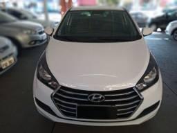 Título do anúncio: Hyundai/ HB20 S Confort 1.6 Automático / Ano 2019 / km 62000 / Valor 64.990,00