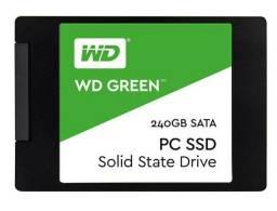 HD SSD 240 GB
