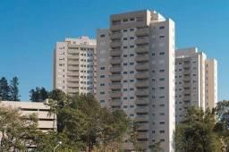 Apartamento em Caiçaras, Belo Horizonte/MG de 72m² 2 quartos à venda por R$ 540.569,67