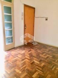 Apartamento à venda com 1 dormitórios em Centro histórico, Porto alegre cod:9904821