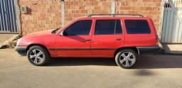 Chevrolet Ipanema 94