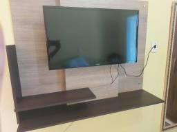 Painel Televisão