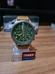 Relógio Timex tw4b04400