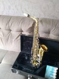 Sax alto Yamaha YAS 23