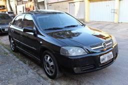 GM - Astra GSI 2.0 Completo