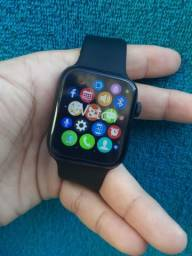 Smartwatch T55+