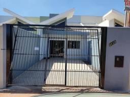Título do anúncio: Abaixou - Linda Casa Jardim Universal em Sarandi