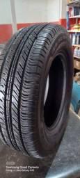 super promoção pneu 185 70r14