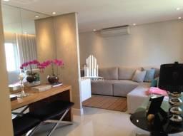 Título do anúncio: apartamento 3 quartos na região do Campo Belo.