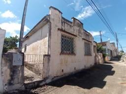 Casa em Uvaranas, Ponta Grossa/PR de 70m² 2 quartos à venda por R$ 200.000,00