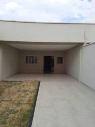 Título do anúncio: Casa nova com 3 quartos Setor Faiçalville - Goiânia - GO