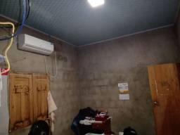 Casa em Xapuri