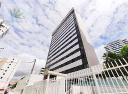 Título do anúncio: Apartamento com 3 dormitórios à venda, 70 m² por R$ 400.000,00 - Engenheiro Luciano Cavalc