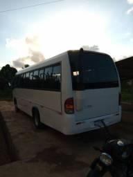 Título do anúncio: Micro ônibus marcopolo