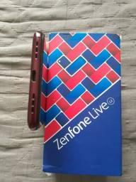 Título do anúncio: Zenfone l2