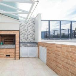 Título do anúncio: Cobertura Duplex na Vila Sônia de 3 Quartos com 3 Vagas - 184m² à Venda