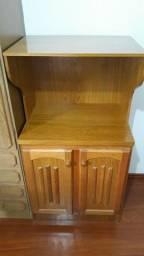 Móvel madeira